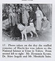 hirokishi saito